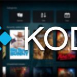 Helix IPTV How to Setup IPTV on Kodi device ?