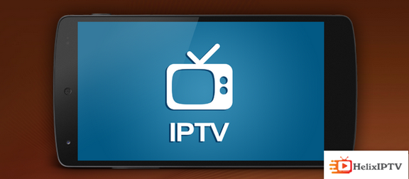 Helix IPTV How to use IPTV on android device?