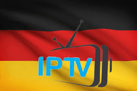 Helix IPTV IPTV GERMANY