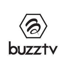 Helix IPTV How to setup IPTV on BuzzTV?