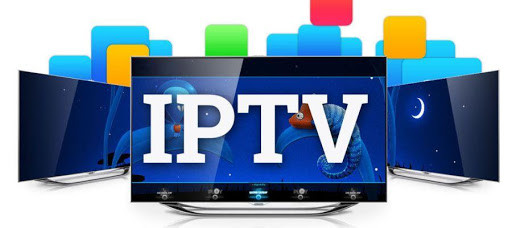 Helix IPTV How to IPTV subscription providers usa?